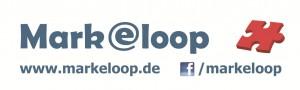 logo neu-2012-mit-web+fb